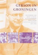 Edward Grasman , Gerson in Groningen