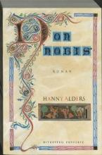 Hanny  Alders Non nobis