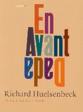 Heulsenbeck, R. En avant dada