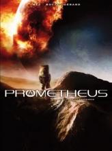 Bocci,,Allessandro/ Bec,,Christophe Prometheus 03
