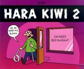 Lectrr Hara Kiwi 2