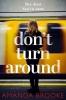 <b>Brooke, Amanda</b>,Don`t Turn Around