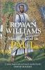 Dr. Rowan Williams, Meeting God in Paul