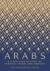 Mackintosh-smith Tim, Arabs