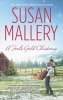 Mallery, Susan, A Fool`s Gold Christmas