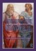 Steven G. Medema,   Warren J. Samuels, The History of Economic Thought
