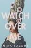 <b>Lacour Nina</b>,Watch over Me
