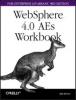 Kyle Brown, WebSphere 4.0 AEs Workbook for