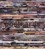 Michael Ignatieff, Magnum Postcards