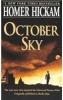 Hickam, Homer H., October Sky