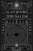 Alan W Moore, Jerusalem
