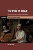 <b>Jan (University of California, Berkeley) de Vries</b>,The Price of Bread