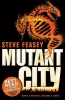 Feasey, Steve, Mutant City