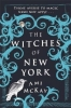 McKay, Ami, Witches of New York