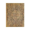 <b>Paperblanks ZAHRA Ultra lined 18x23</b>,