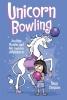 Simpson Dana, Unicorn Bowling