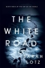 Lotz, Sarah, The White Road