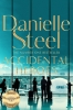 <b>Steel Danielle</b>,Accidental Heroes