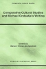 Steven Totosy de Zepetnek, ,Comparative Cultural Studies and Michael Ondaatje`s Writing