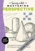 Andy Fish, Success in Art: Mastering Perspective