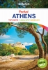 <b>Lonely Planet</b>,Pocket Athens part 3rd Ed
