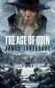 Lovegrove, James, The Age of Odin