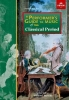 Glover, Jane, Performer`s Guide to Music of the Classical Period