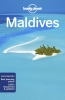 <b>Lonely Planet Maldives (10th Ed)</b>,Lonely Planet