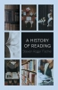Steven Roger Fischer, A History of Reading