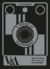 History of Photography, 50 Postcards