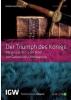 Hardmeier, Roland, Der Triumph des K?nigs. Die grosse Story der Bibel von Genesis bis Offenbarung