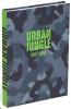 ,<b>Schoolagenda Urban Jungle 2017/2018</b>