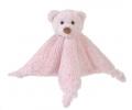 Hap-132022 , Pink Bear Boogy Tuttle - Happy Horse