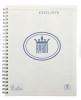 ,<b>Agendavulling 2020 Ryam Executive ringplastic</b>