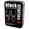 <b>Stf-bs5</b>,Black stories 5  gelimiteerde verzamelaarseditie