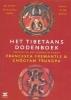 Francesca Frementle en Chögyam Trungpa, Het Tibetaans Dodenboek