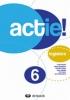 , Actie! 6 Logistics