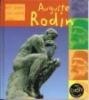 Tames, Auguste Rodin