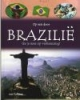 Fullman, Brazilië