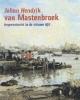<b>Peter van Beveren (red.)</b>,J.H. van Mastenbroek
