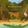 <b>Nelson Mandela (samenst.)</b>,Het Madiba-boek
