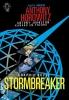 <b>A. Horowitz</b>,Alex Rider Stormbreaker