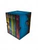 <b>Troisi,L.</b>,Box Drakenmeisje