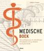 <b>Clifford A. Pickover</b>,Het Medische boek