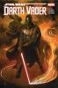 <b>Salvador Larocca  &amp; Kieron  Gillen</b>,Star Wars