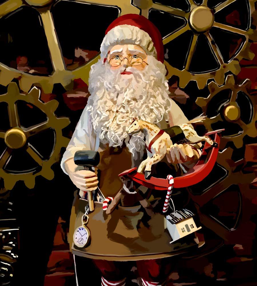 ,Adventskalender christmas imaginarium