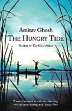 Ghosh, Amitav The Hungry Tide