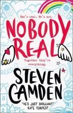 Steven Camden Nobody Real