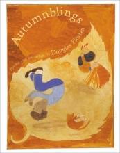Florian, Douglas Autumnblings