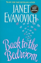 Evanovich, Janet Back to the Bedroom